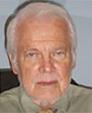 Robert Leon Oswald (October 1932 - May 2012)