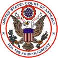 Fourth Circuit